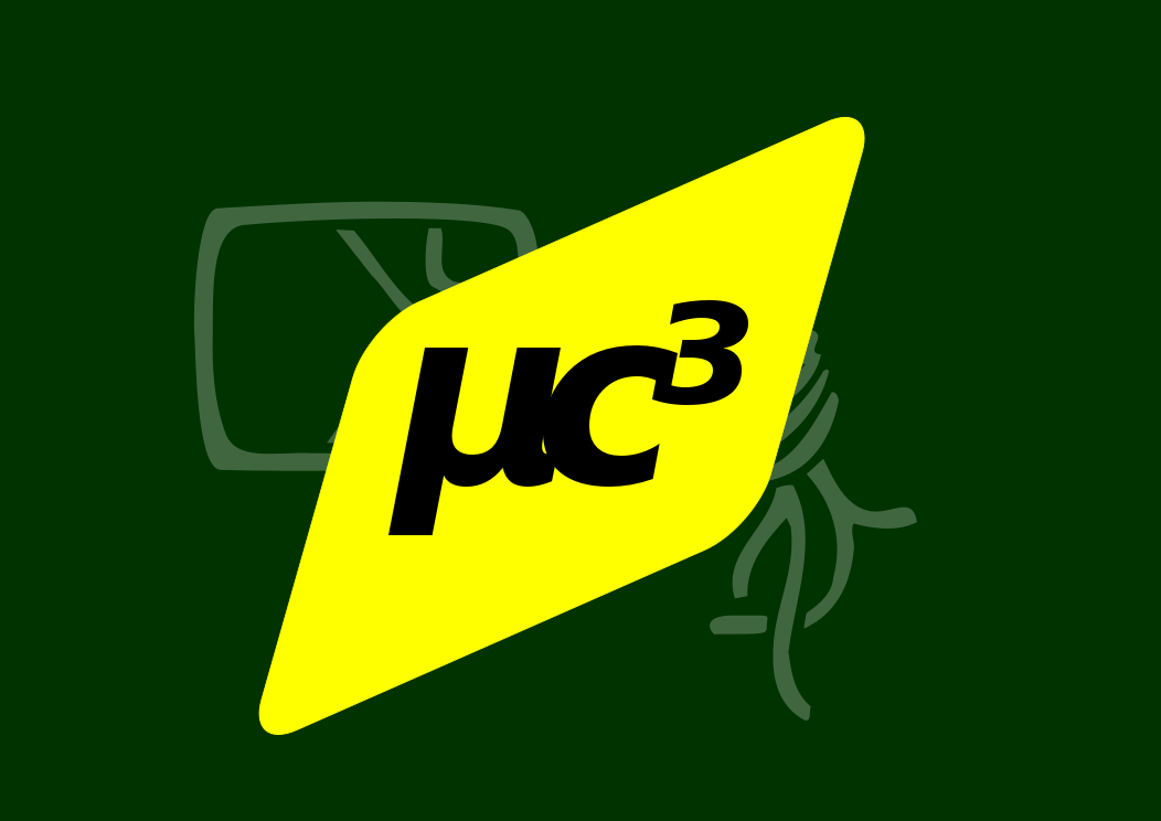 acab:media:page:muc3-icon-yellow.png