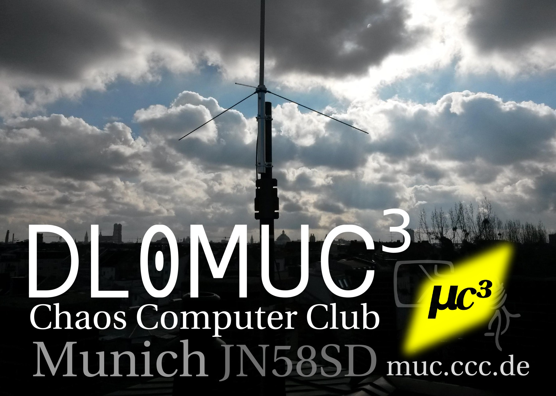 amateurfunk:dl0muc_qsl_0105.jpg