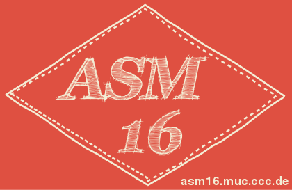 asm:16:asmsticker.png