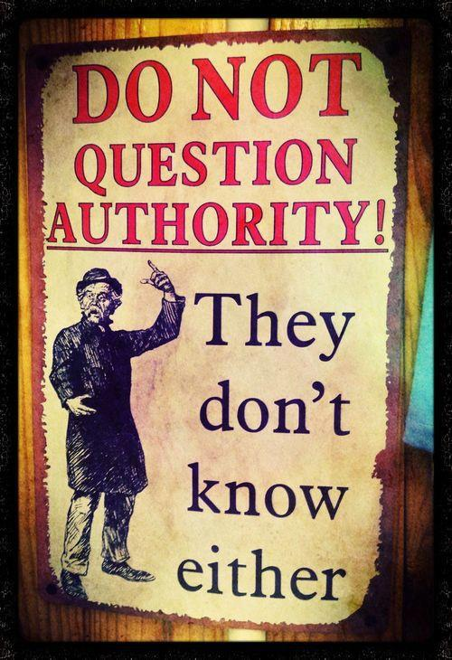 donotquestionauthority.jpeg