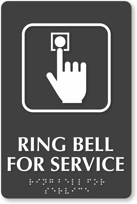 information:bell_service.png