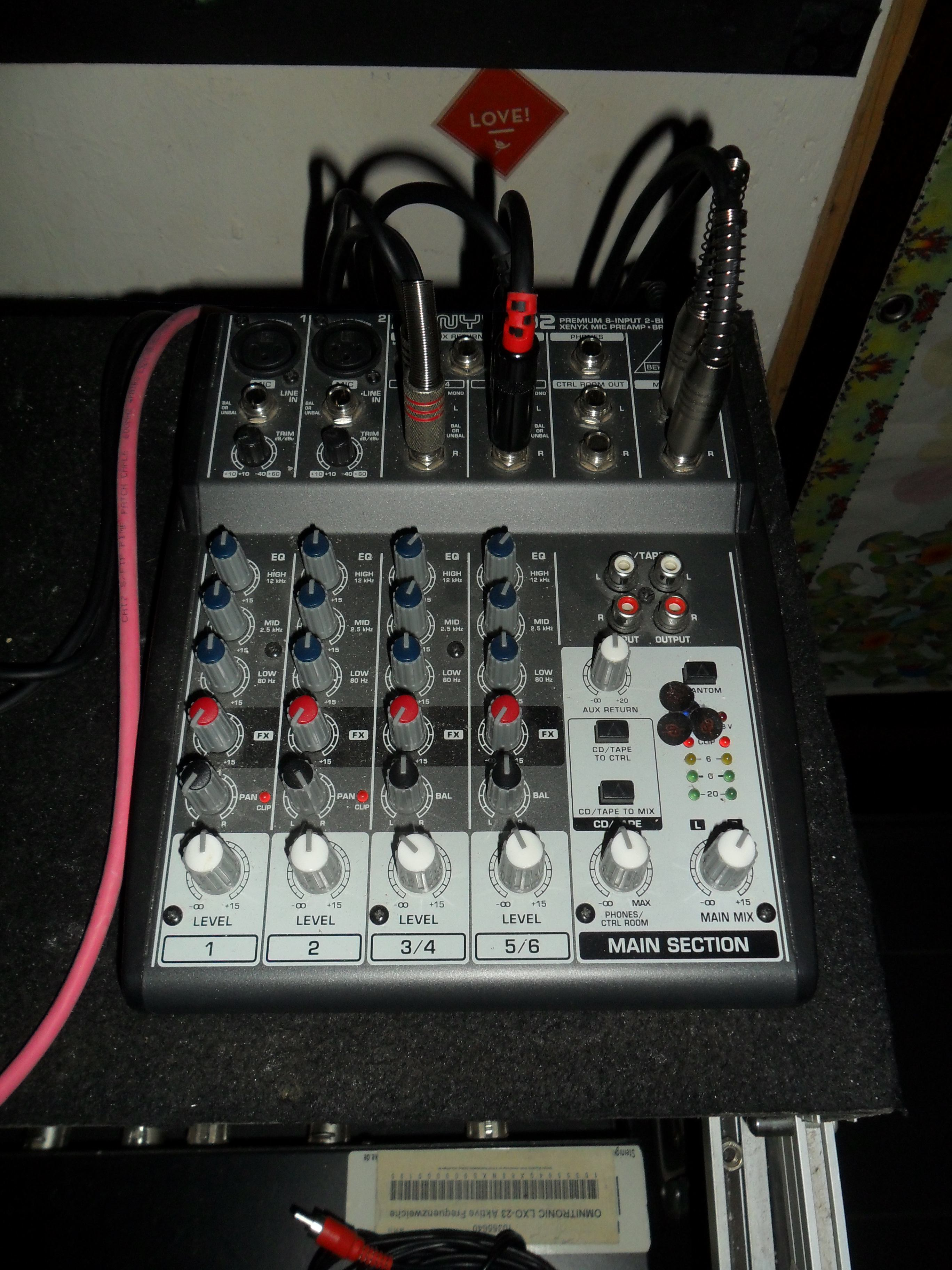 lounge23:mixer_sep2018.jpg