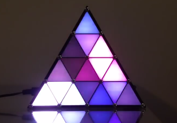 projekte:triangle.png