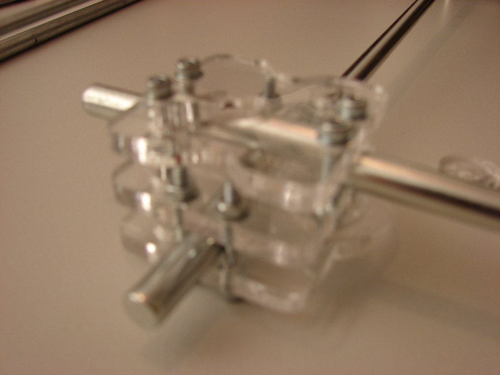 reprap:carthesian_bot:057.jpg