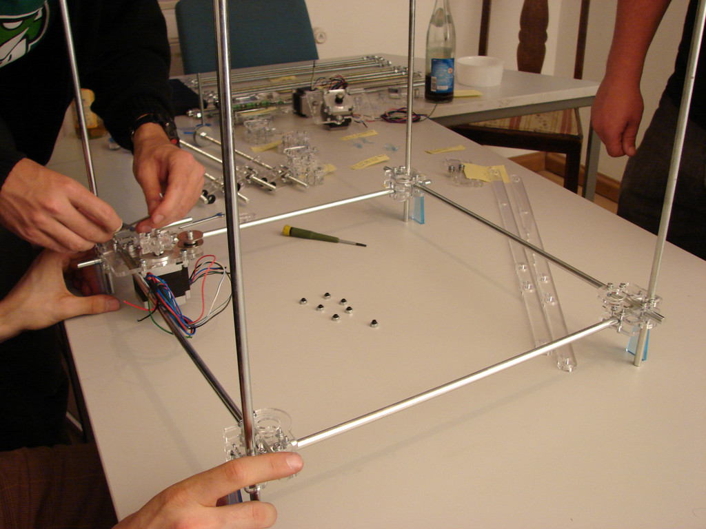 reprap:carthesian_bot:061.jpg