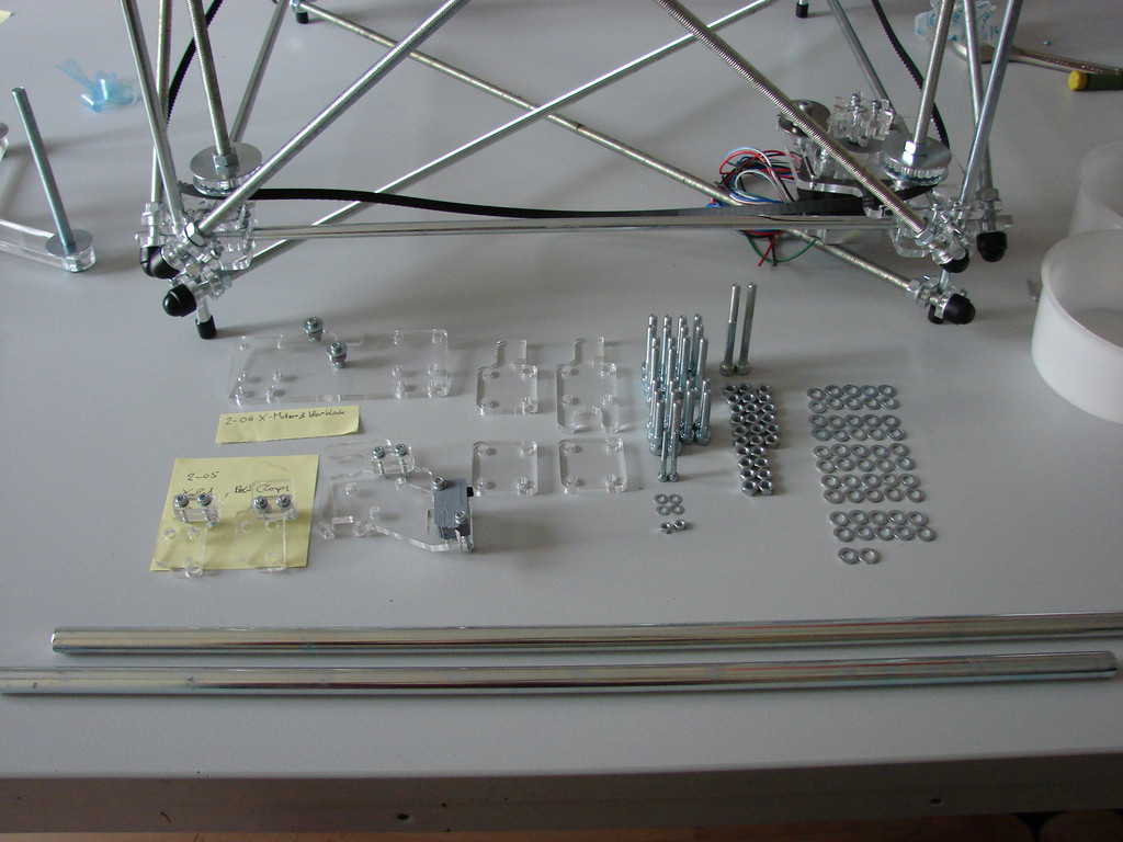 reprap:carthesian_bot:064.jpg