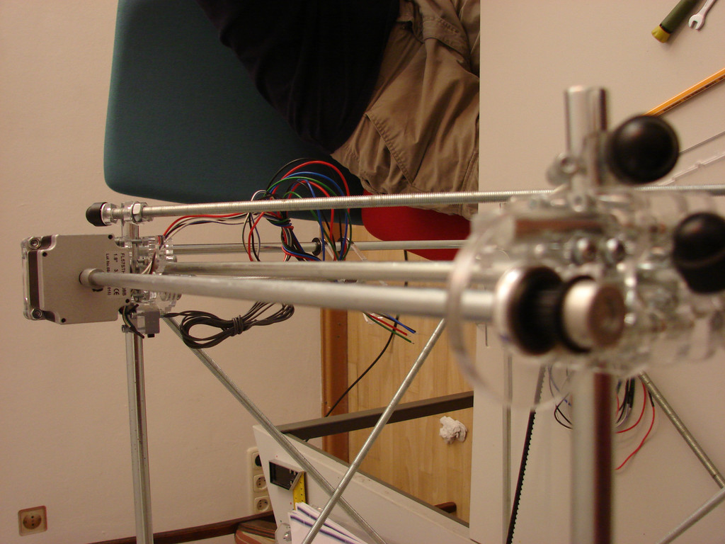 reprap:carthesian_bot:069.jpg