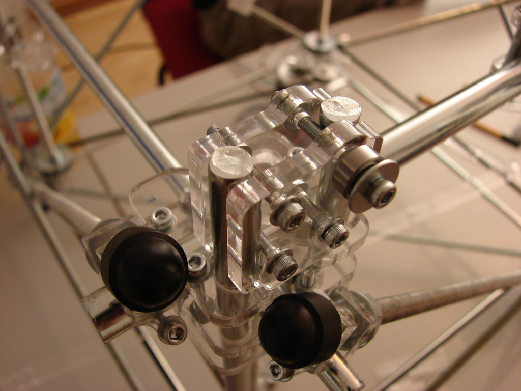 reprap:carthesian_bot:070.jpg