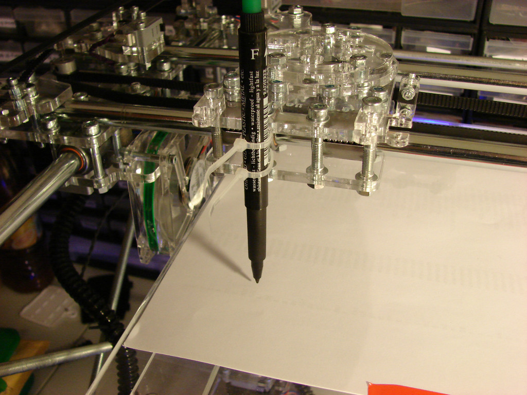 reprap:carthesian_bot:074.jpg