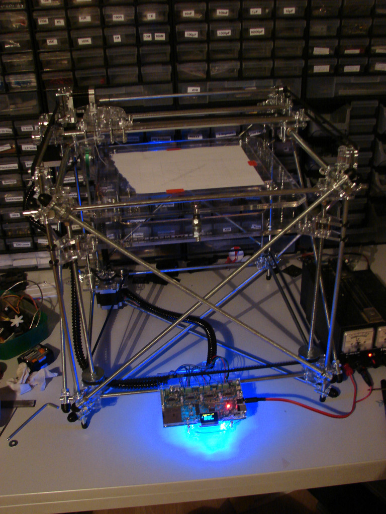 reprap:carthesian_bot:079.jpg