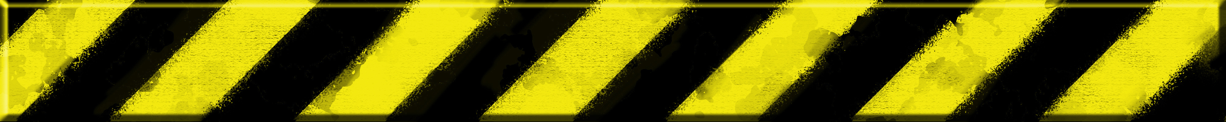tplimg:blackrabbit:yellow-black-baustelle_embossed_bar.jpg