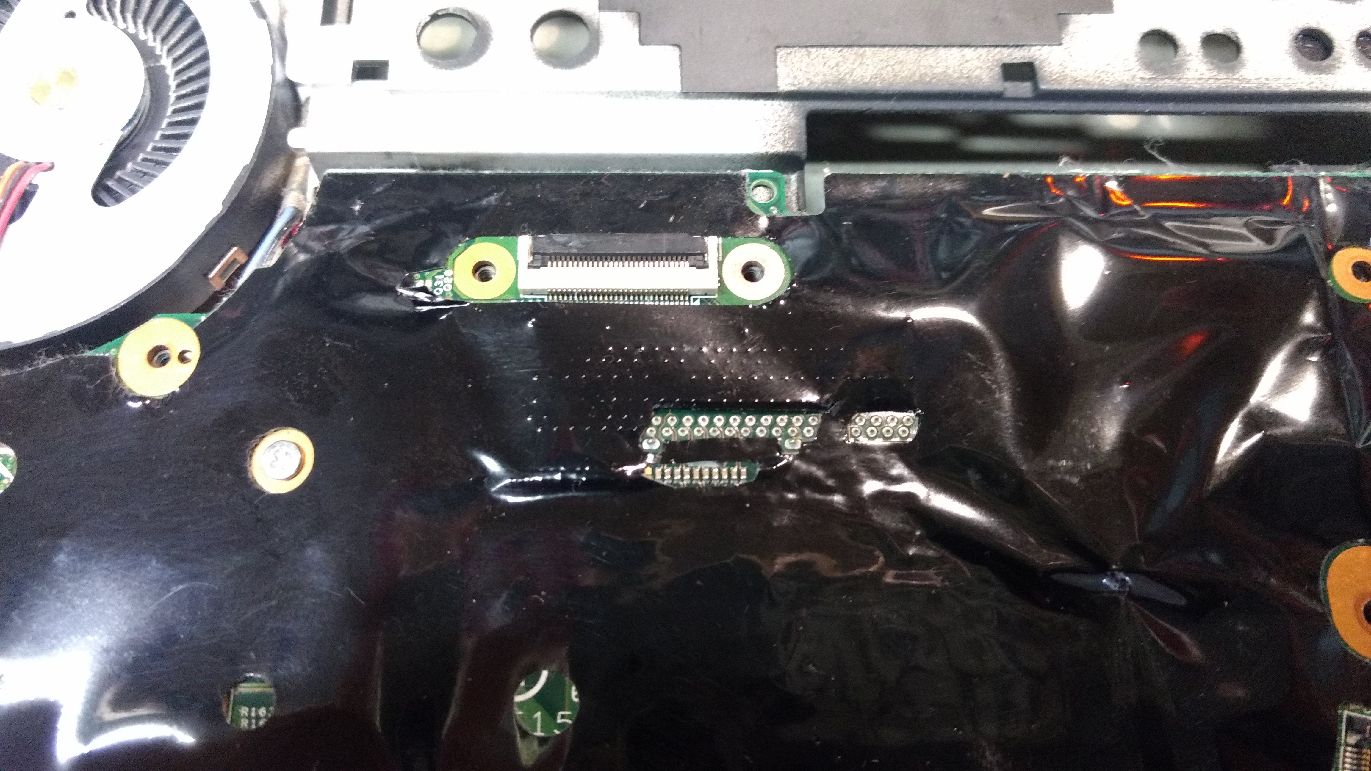 x230modding:05_cut-foil.jpg